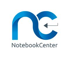 Catálogos de <span>Notebook Center</span>