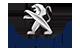 Tiendas Peugeot en Puerto Montt: horarios y direcciones