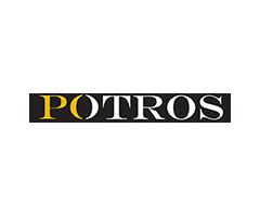 Catálogos de <span>Potros</span>
