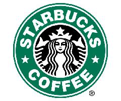 Catálogos de <span>Starbucks</span>