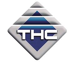 Catálogos de <span>THC</span>