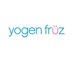 Catálogos de <span>Yogen Fr&uuml;z</span>