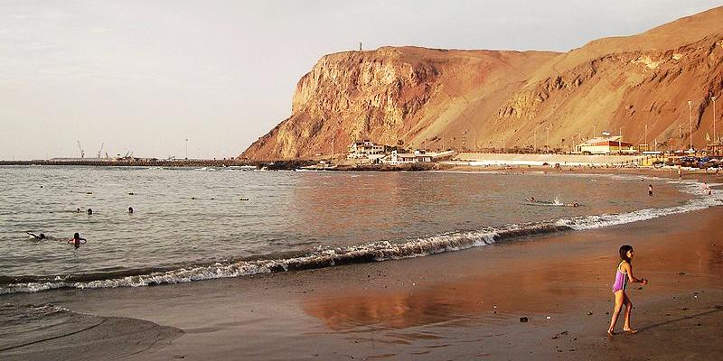 Catálogos y ofertas de tiendas en Arica