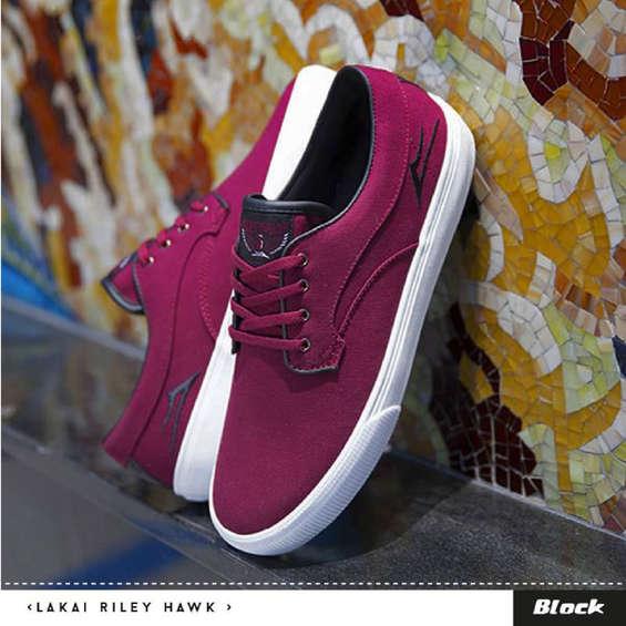 zapatillas new balance mujer block