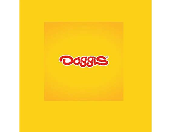 Ofertas de Doggis, Mayo es para un Doggis