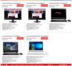 Ofertas de Bip, Catálogo Digital BIP
