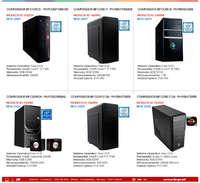 Catálogo Digital BIP