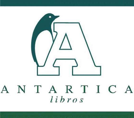 Ofertas de Librería Antártica, junio