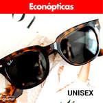 Ofertas de Econópticas, Econópticas Unisex