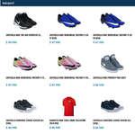 Ofertas de Belsport, colección hombre