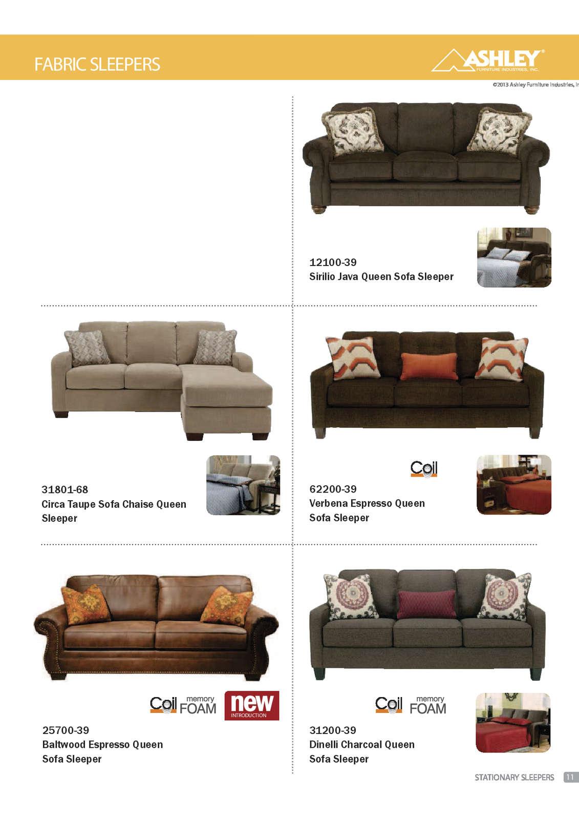 Tremendous Comprar Sofa Cama En Conchali Ofertas Y Tiendas Ofertia Pdpeps Interior Chair Design Pdpepsorg