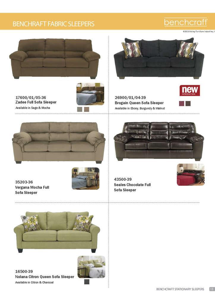 Marvelous Comprar Sofa Cama En Conchali Ofertas Y Tiendas Ofertia Pdpeps Interior Chair Design Pdpepsorg