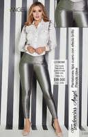 Ofertas de Angel Jeans, Yo Soy!