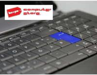 Tecnología a un click
