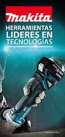 tecnologías 2016