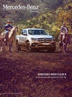 Ofertas de Kaufmann, Mercedes Benz Edición 68