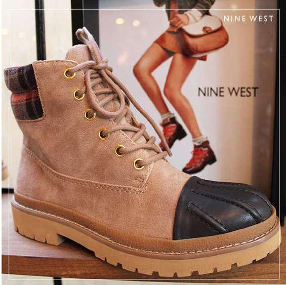 Ofertas de Nine West, invierno nine west