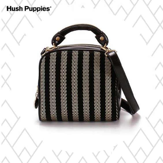 Ofertas de Hush Puppies, AW carteras