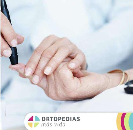 Ofertas de Ortopedias Más Vida, nuevas ofertas