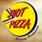 Ofertas de Jhot Pizza, Vamos Chile