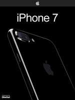 Ofertas de Apple, iPhone