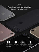 Ofertas de Apple, iPhone