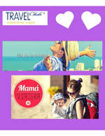 Ofertas de Travel Club, Travel Club Spa