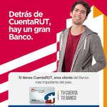 Ofertas de BancoEstado, Beneficios