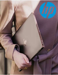 Notebooks HP