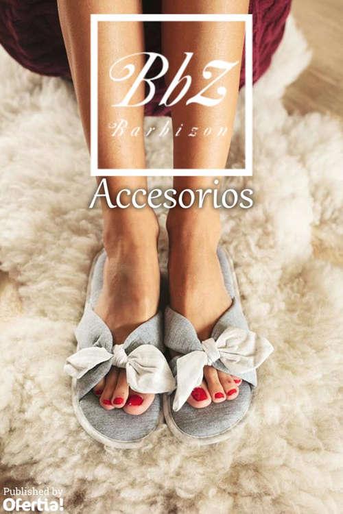 da6a9d3f14c Comprar Sandalias en Maipú - Ofertas y tiendas - Ofertia