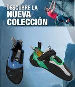 Ofertas de Andesgear, Descubre la nueva colección