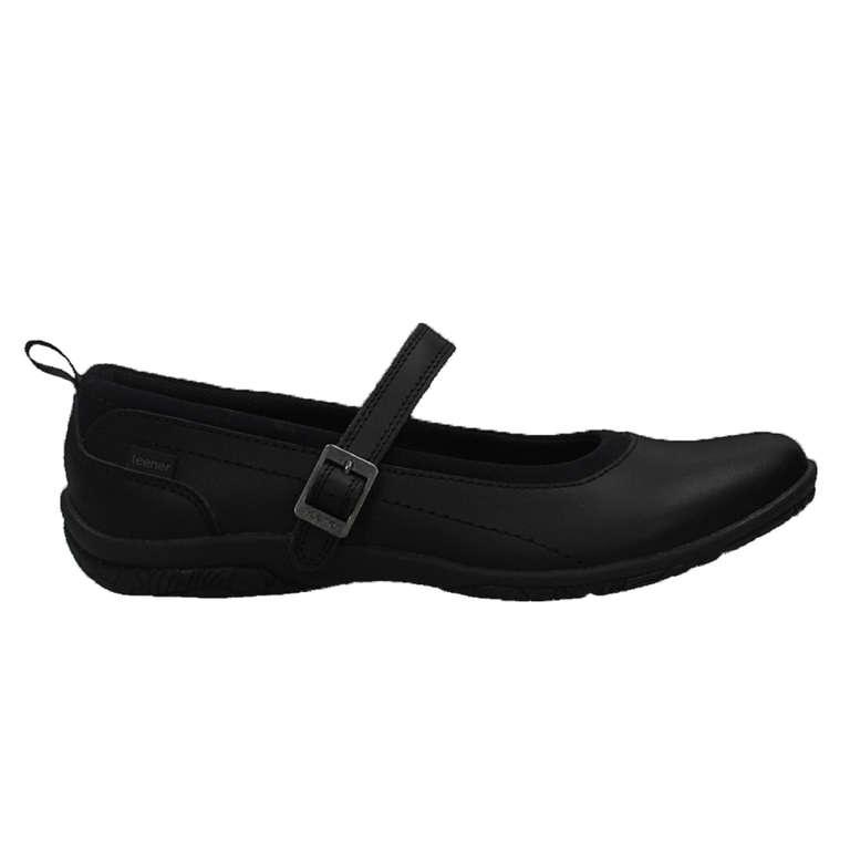 9dc80854 Comprar Zapatos escolares niña en Talcahuano - Ofertas y tiendas - Ofertia