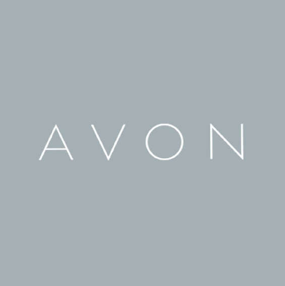 Ofertas de Avon, Amor ser mujer