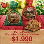 Ofertas de Castaño, Delicias Navidad