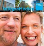 Ofertas de Integra Médica, Cuidado dental