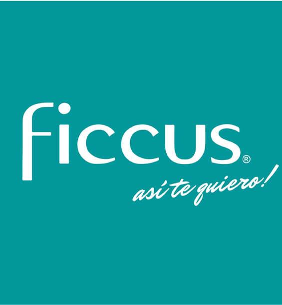 Ofertas de Ficcus, Mid Season Sale