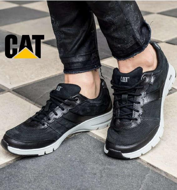Ofertas de Cat, Zapatillas