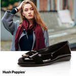 Ofertas de Hush Puppies, new arrivals mujer