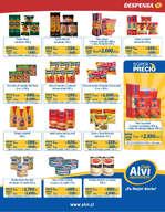 Ofertas de Alvi, Club Alvi Mayorista