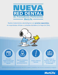 Nueva Red Dental