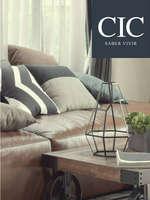 Ofertas de CIC, Nueva Colección Deco