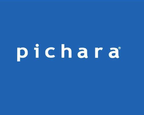 Ofertas de Pichara, nuevos precios
