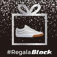 Regala Block