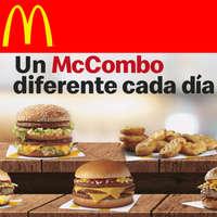 Mc Combo