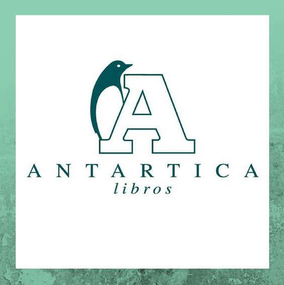 Ofertas de Librería Antártica, Ofertas en libros