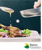 Ofertas de Banco Falabella, Promociones y beneficios