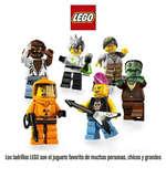 Ofertas de Lego Store, Super Heroes