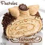 Ofertas de Pastelería Mozart, Pasteles