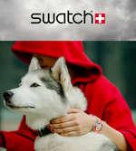 Ofertas de Swatch, Colección Es war Zweimal