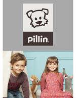 Ofertas de Pillin, Ofertas calzado